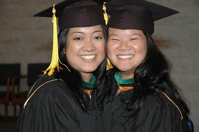 Joanne's Graduation 2006