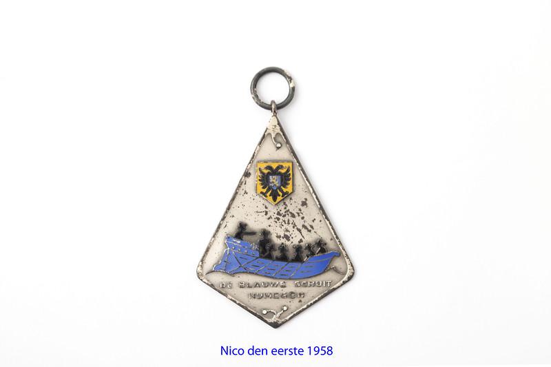 1958-nico-1.jpg