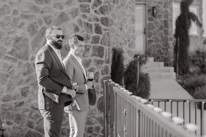 Seattle Wedding Photographer_-995.jpg