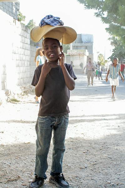 Haiti Faces (11 of 161).jpg