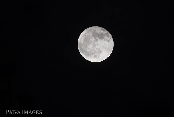2nd moon attempt 20191112