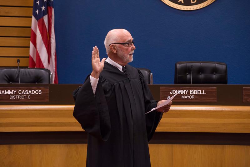 Council Swearing In_2015_084.jpg