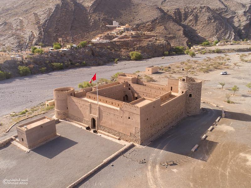 DJI_0039- ALAWABI- Oman.jpg