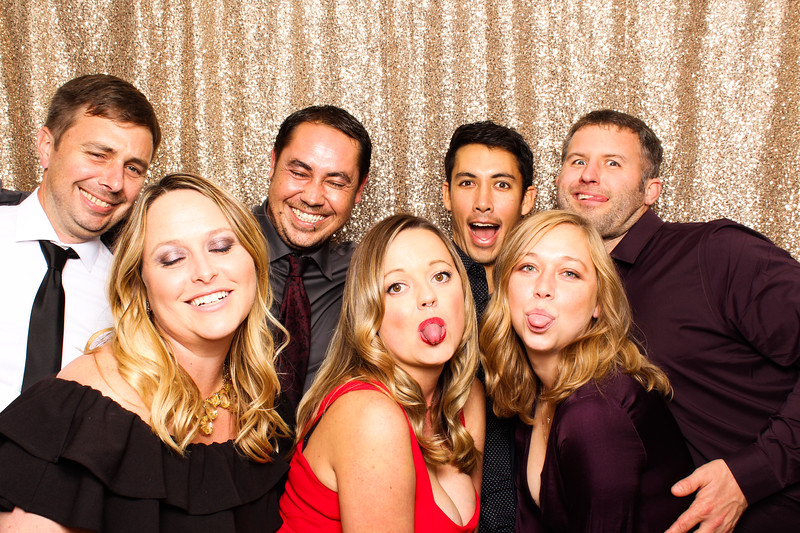 Wedding Entertainment, A Sweet Memory Photo Booth, Orange County-247.jpg