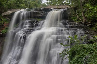2016 Cuyahoga National Park