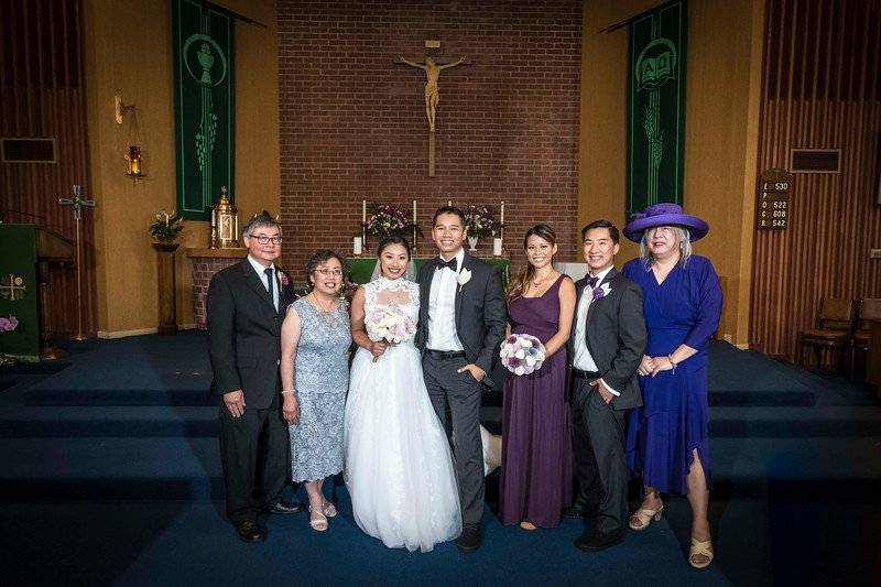 Jenn & Tommy Wedding 70117-373.jpg