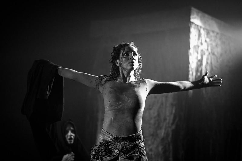 Allan Bravos - Fotografia de Teatro - Agamemnon-129-2.jpg