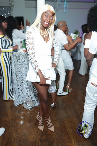 SHERRY SOUTHE WHITE PARTY  2019 re-339.jpg