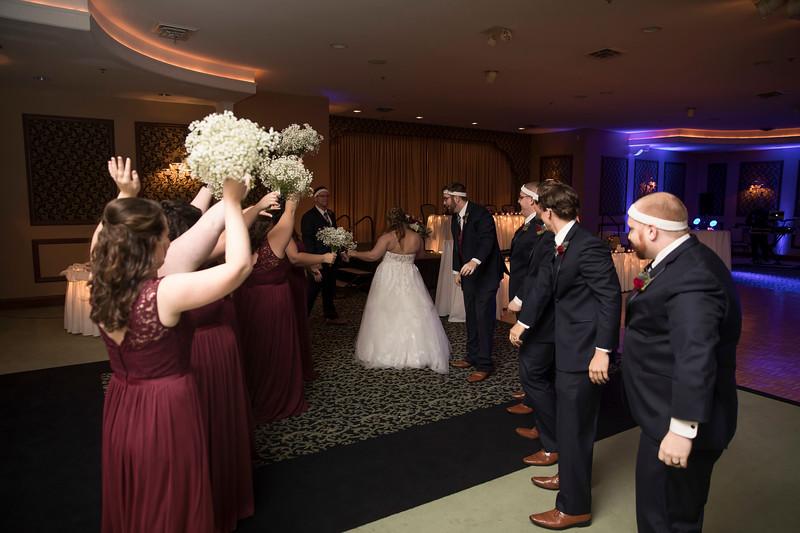 Amanda & Tyler Wedding 0654.jpg