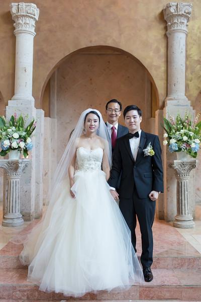 Bell Tower Wedding ~ Joanne and Ryan-1663.jpg