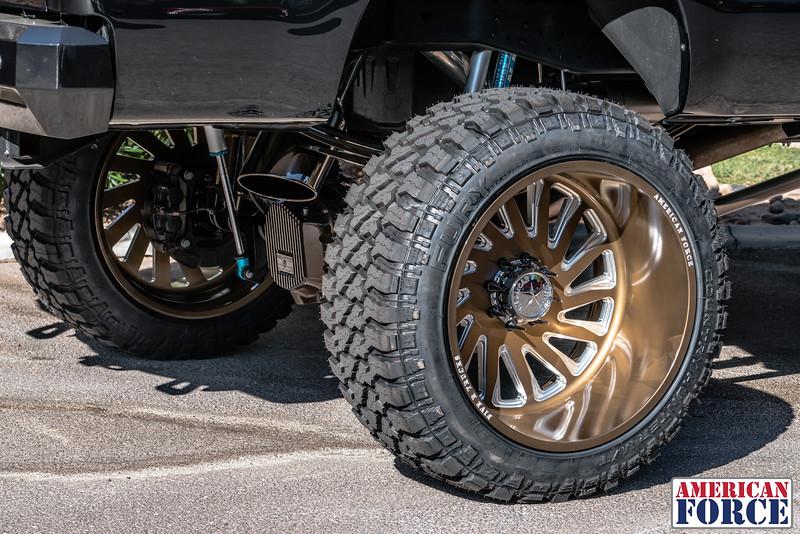 15-Jered-Black-F250-Bronze-@Co.plati-20171028-WEB.jpg