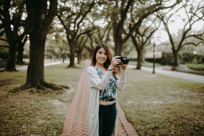 Phuong_portraits_dec_2018-21.jpg
