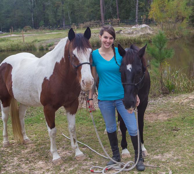 horses & staff-159.jpg