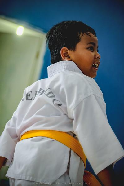 KICKSTARTER Taekwondo 02152020 0246.jpg