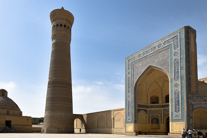 Usbekistan  (426 of 949).JPG