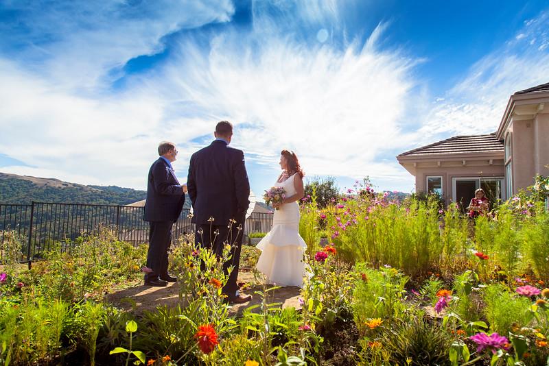 Megs & Drew Wedding 9-13-1039.jpg