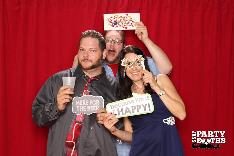 May Wedding 2016