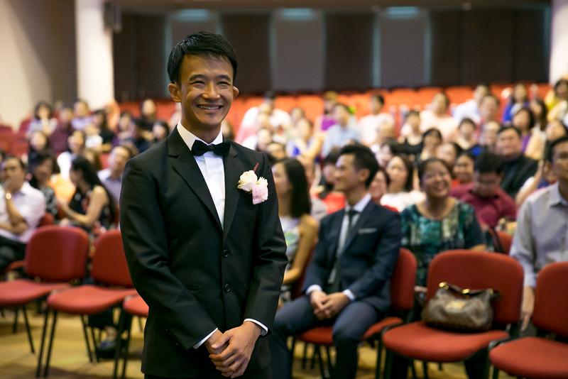 AX Church Wedding-0151.jpg