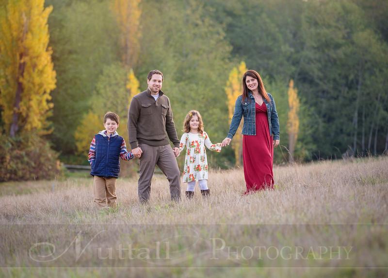Kitz Family 08.jpg