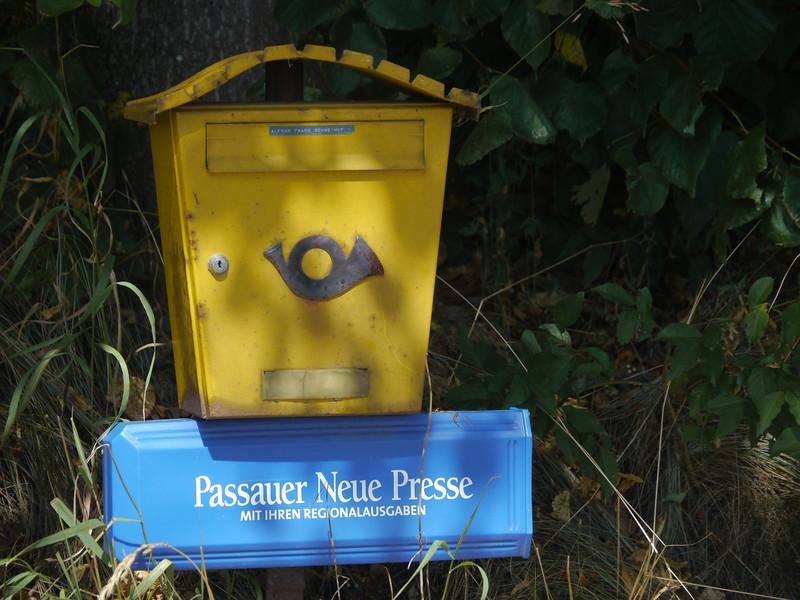 @RobAng 2013 / Schreihof, Postmünster, Bayern, DEU, Deutschland, 410 m ü/M, 28/07/2013 14:42:13