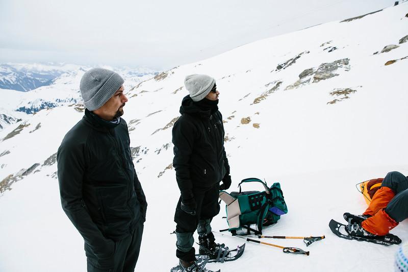 200124_Schneeschuhtour Engstligenalp_web-407.jpg