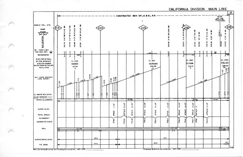 1976_LASLRR_page-015.jpg