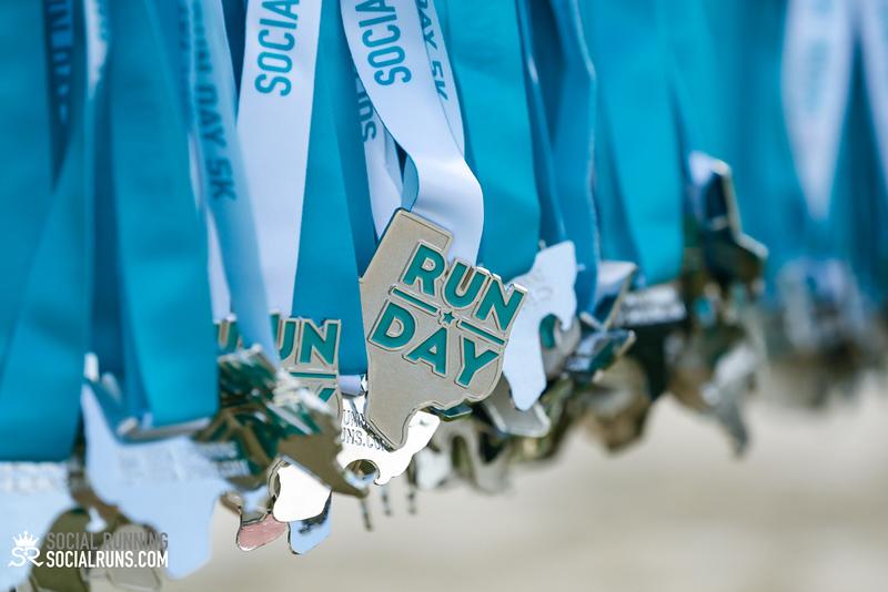 SR National Run Day Jun5 2019_CL_3402-Web.jpg