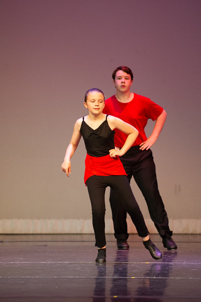 BalletETC-5396.jpg