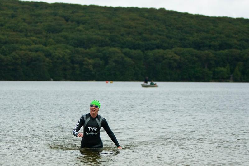 Swimrun 10 -124.jpg