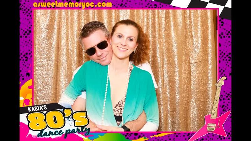 Photo booth fun, Gif, Yorba Linda 04-21-18-51.mp4