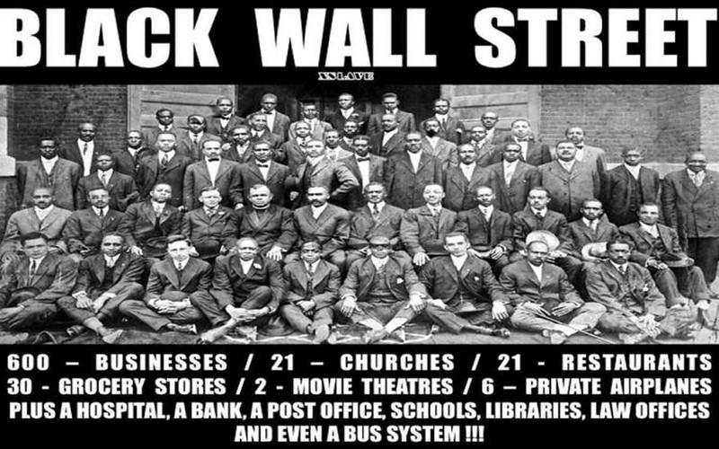 black-wall-street2.jpg