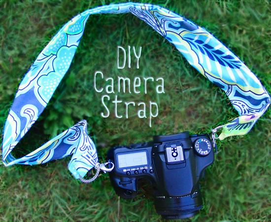 camerastraptitle.jpg