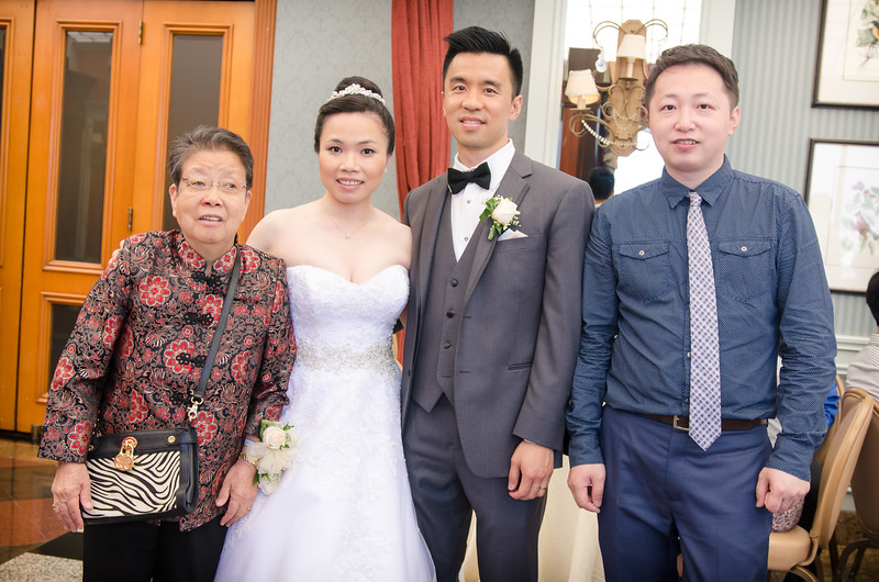 edwin wedding web-4318.jpg