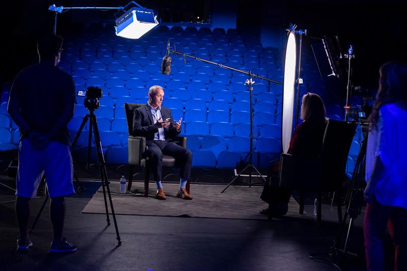 Lind filming32.jpg