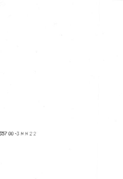 Dance_0663_b.jpg