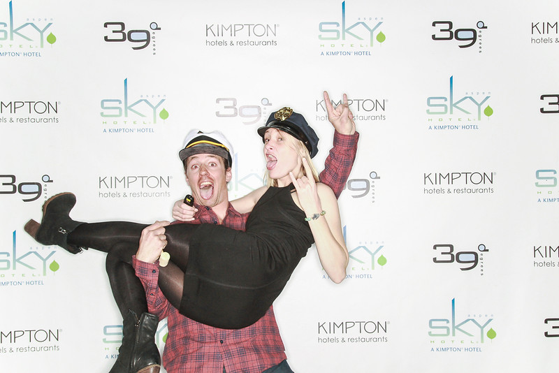 Fear & Loathing New Years Eve At The Sky Hotel In Aspen-Photo Booth Rental-SocialLightPhoto.com-363.jpg