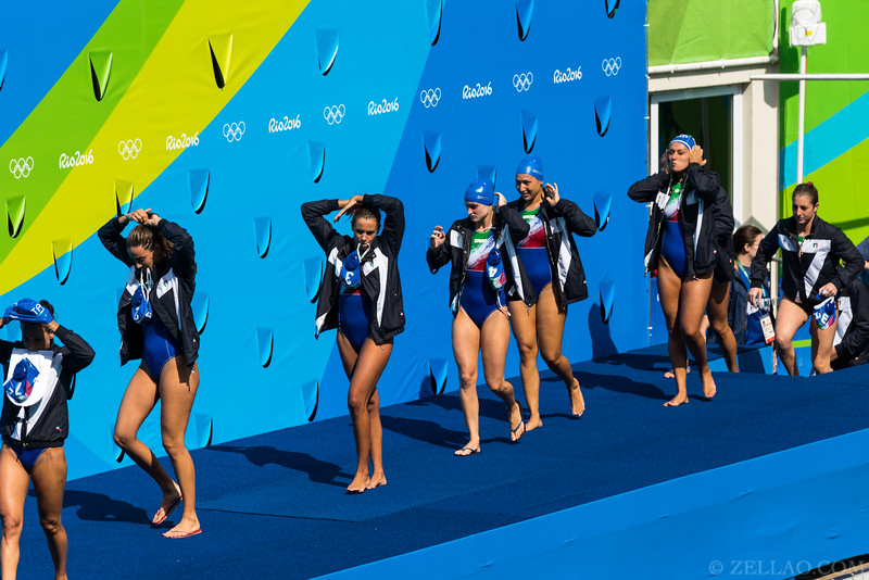 Rio-Olympic-Games-2016-by-Zellao-160813-05739.jpg