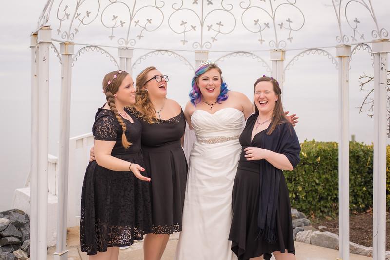 Marron Wedding-55-2.jpg