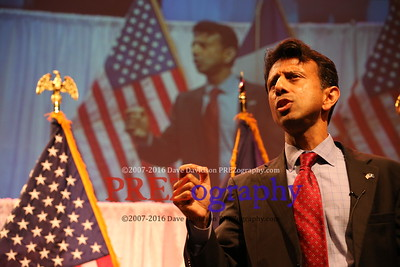 Bobby Jindal Freedom Coalition 4-25-15
