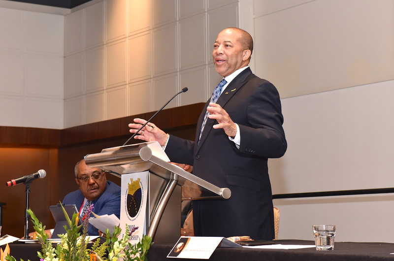 Delegates Assembly 33.JPG