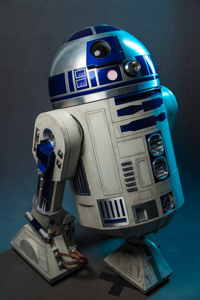 R2D2  - Think Chromatic-8.jpg