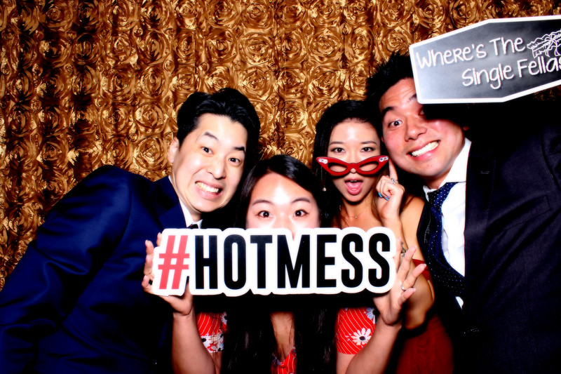 Wedding, Country Garden Caterers, A Sweet Memory Photo Booth (96 of 180).jpg