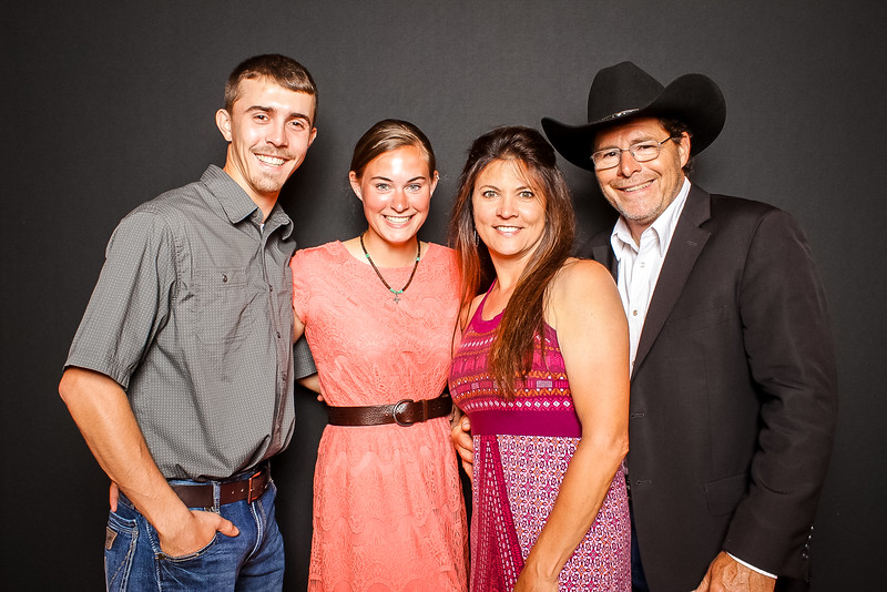 Tracey & Troy - Ironstone Ranch-7.jpg