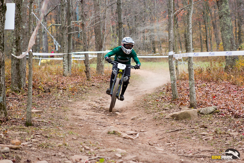 2015-mtb-collegiate-national-dh-315.jpg