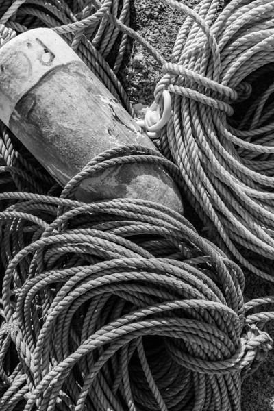 Peggy's Ropes-1.jpg