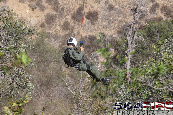 BDU - Rescue - 8-9-15