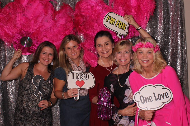 2018-10-10 Breast Health Symposium_123.JPG