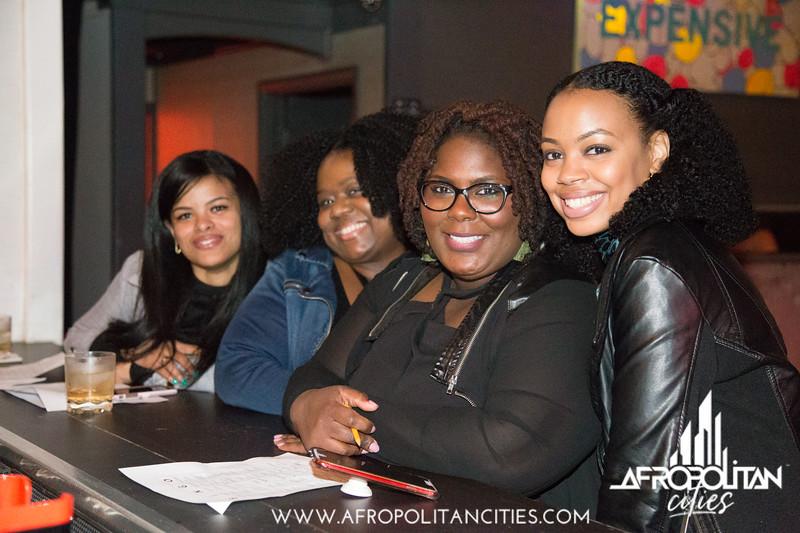 Afropolitian Cities Black Heritage-9767.JPG