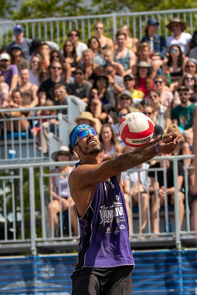 2019 Vancouver Open July 14-Photos (135).jpg