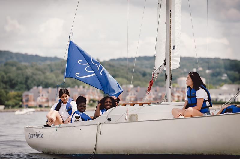 Ken18-Sailing-077.JPG
